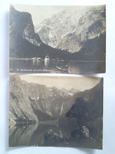 st-bartholoma-mit-dem-watzmann-obersee-am-konigsee-2-original-fotografien