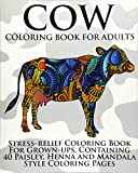 ISBN 1539086968