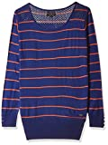 #3: Park Avenue Woman Sweater