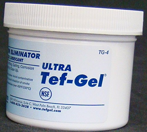 tef-gel-tg-04-4oz-tub-the-corrosion-eliminator-and-lubricant-prevents-rust-seizing-gulling-and-corro