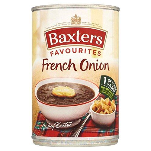 baxters-preferiti-zuppa-di-cipolle-francese-400g-confezione-da-2