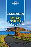 Lonely Planet Tasmania Road Trips (Travel Guide) (English Edition)