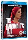 The Handmaid s Tale [Blu-ray] [Reino Unido]
