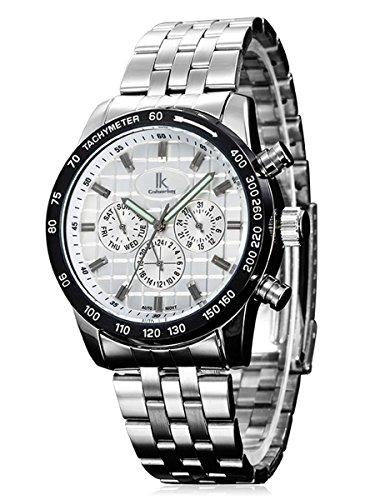 alienwork-ik-orologio-automatico-multi-funzione-meccanico-metallo-argento-argento-98542g-03