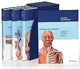 Prometheus - Lernpaket der Anatomie: komplette Sammlung