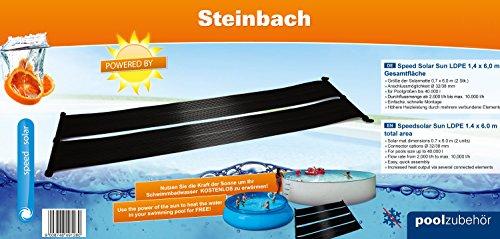 Poolheizung – Steinbach – 49128 - 7