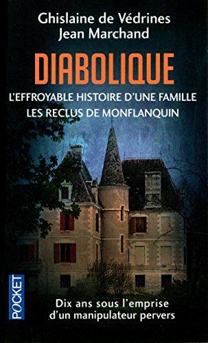 Diabolique par Jean MARCHAND