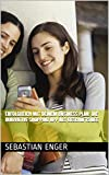 Erfolgreich mit deinem Business Plan: Die innovative Shopping App als Geschäftsidee