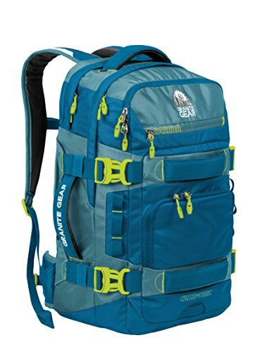 granite-gear-cross-trek-36-liter-backpack-bleumine-blue-frost-neolime-by-granite-gear