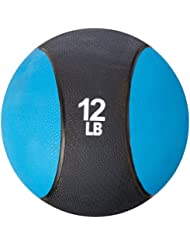 FA Sports 1246 Médecine ball Medifit