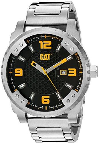 Reloj CAT SC.141.11.127