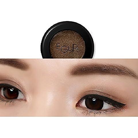 Eglips Eye SHADOW MI SERIES Makeup Dramatic Look (#5 Maturity)