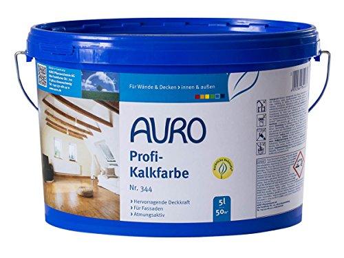 AURO–CAL DE COLOR–5L