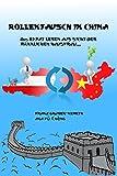 Rollentausch in China: Das Expat Leben aus Sicht der männlichen Hausfrau
