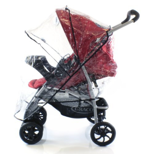 raincover-for-graco-mirage-classic-and-travel-system