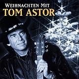 Weihnachten Mit Tom Astor