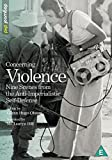 Concerning Violence [UK Import] kostenlos online stream