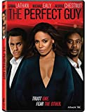 The Perfect Guy [DVD] [2015]