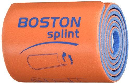 gima-34123-steccobende-boston-confezione-1-pezzo