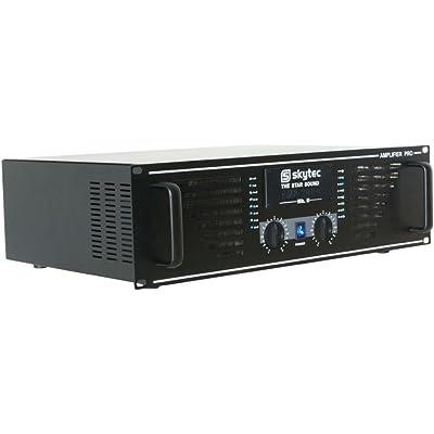 51UrhNrARpL. AC UL400 SR400,400