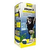 Tetra Whisper in-tank Filter 3i für 1–3Gallonen Aquarien (25846)