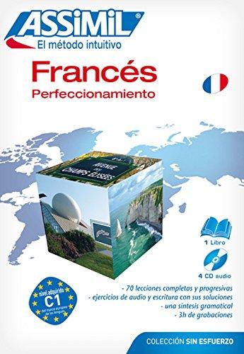 Francés (Assimil Frances)