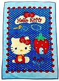 BRANDONN Hello Kitty Picture Printed Sof...