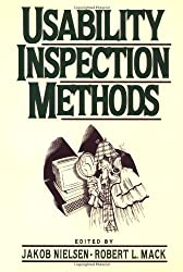 Usability Inspection Methods