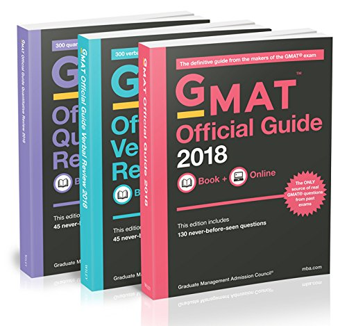 the-official-guide-to-the-gmat-review-2018-bundle-question-bank-video