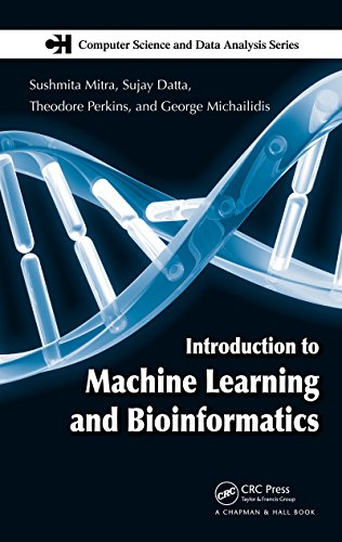Introduction To Machine Learning Pdf