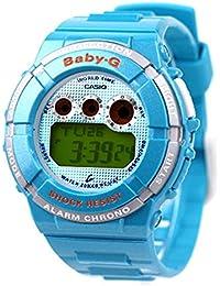 Casio BGD1212 BGD-121-2 - Reloj