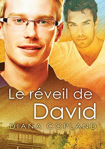 Le réveil de David par Diana Copland