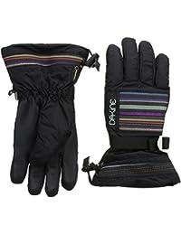 DAKINE Damen Handschuhe Omni Gloves