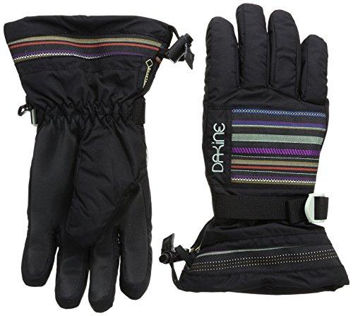 DAKINE omni paire de gants pour femme Multicolore - Taos