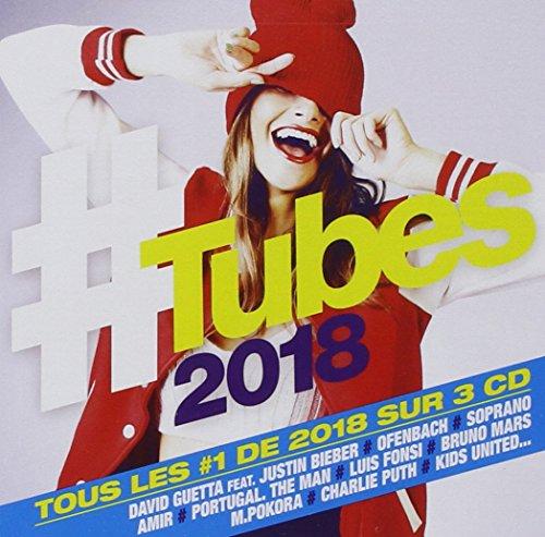 #tubes 2018