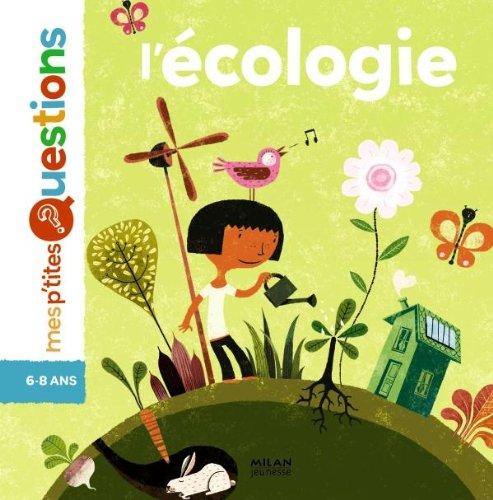 """<a href=""""/node/58325"""">L'écologie</a>"""