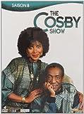 Cosby Show - Saison 8