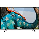 TCL 123 cm (49 inches) L49D2900 Full HD LED TV (Black)