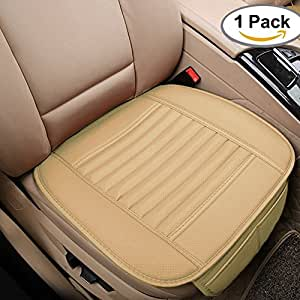 car seat cushion 1pc breathable car interior seat cover cushion pad mat for auto supplies. Black Bedroom Furniture Sets. Home Design Ideas