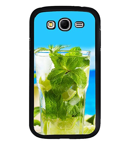 ifasho Designer Back Case Cover for Samsung Galaxy Grand 2 :: Samsung...