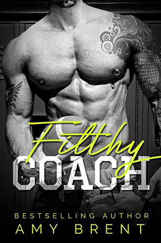 filthy-coach-an-older-man-younger-woman-romance-english-edition