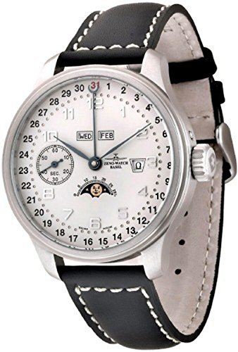 zeno-watch-mens-watch-os-retro-zodiac-full-calendar-winder-8597-e2-zodiac