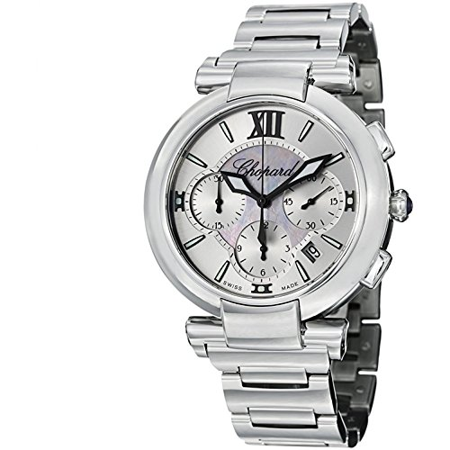 chopard-reloj-de-mujer-automtico-40mm-correa-y-caja-de-acero-388549-3002