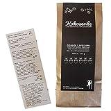 MISS GREENBALL Kokoserde - Loses Substrat aus 100% feinen Kokosfasern