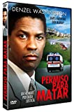 Permiso para Matar (License to Kill) 1984 [DVD]
