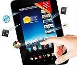 MEDION LIFETAB E7316 MD 98282 Tablet PC 17,8cm/7