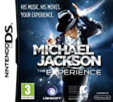 Cheapest Michael Jackson: The Experience on Nintendo DS
