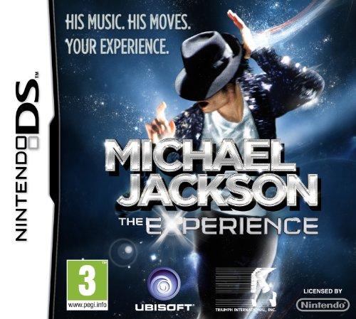michael-jackson-the-experience-nintendo-ds-edizione-regno-unito