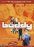 Buddy [Schwedischer Import] kostenlos online stream