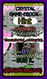 ( Greet ),( Hint ) (keyword)crystalebookgame: Game kind ( greet ),( gamble )Game ( ANDROID) (English Edition)
